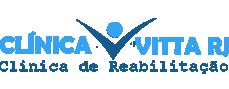 Clínica de Reabilitação Rio de Janeiro – RJ